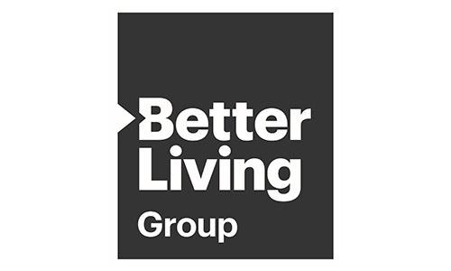 Better Living Group