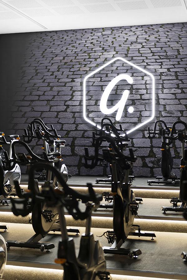 Health Club Designers | Gym Designers | Health Centre Designers | Gym Design | Fitness Designers | Gyme Designers | Fitness Centre Designers | Designers Melbourne