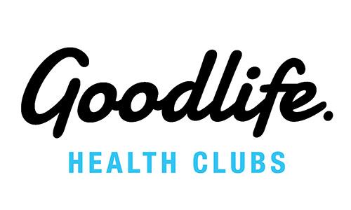 Goodlife Health Clubs