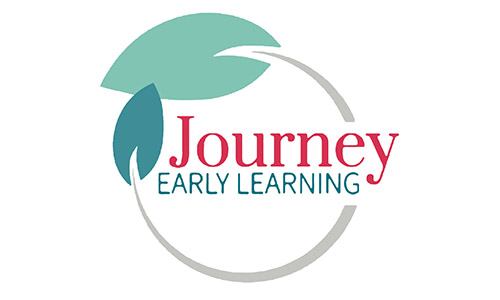Journey Learning