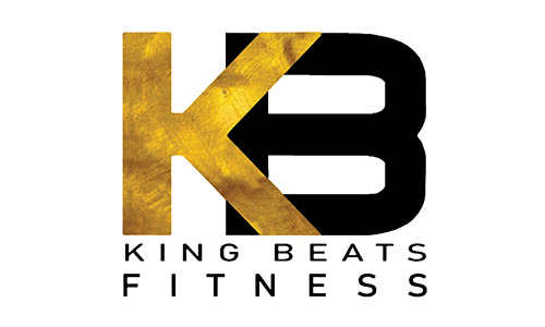 KB Fitness