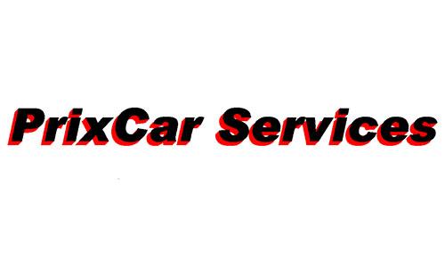 Prix Car