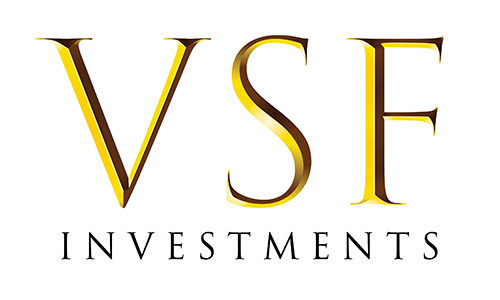 VSF Investments