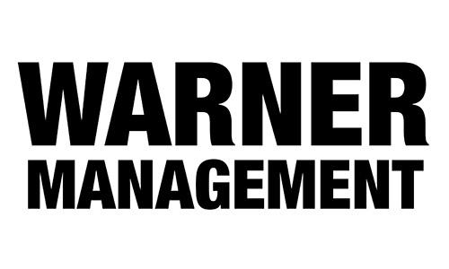 Warner Management